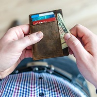 5 tipp a pénzügyeid kezelésére, hogy megvalósíthasd az álmaid!