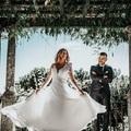Közös bankszámla az esküvő után? 4 ok, amiért nem kellene.