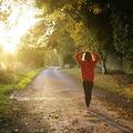 10 perces reggeli rutin egy sikeres és boldog napért