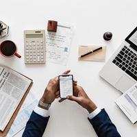 5 produktivitási technika, amely segít kreatívként nyerni az online üzletedben!