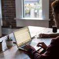 4 jel, hogy segítségedre van szükséged a vállalkozásodban