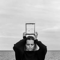 9 jel, hogy egy érzelmi manipulátorral van dolgod