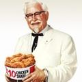 Harland Sanders - 1000 elutasítás után a KFC alapítója