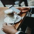 3 lecke, amit értékesítőktől tanulhatsz és sikeressé tesznek az életben!