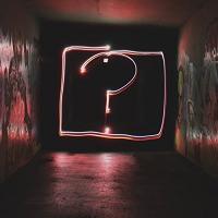 4 kérdés, amit meg kell válaszolnod, ha a siker új szintéjére lépnél