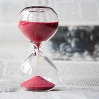 Hogyan tudja napi 5 perc megváltoztatni az életed?
