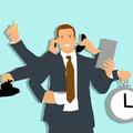 Miért van negatív hatással az önfejlesztésre az állandó elfoglaltságod?