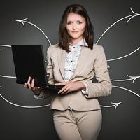 4 kritikus jel, hogy elveszítesz egy remek munkaerőt!