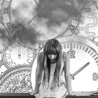 Hogy segíthet a jelenben, ha a múltról írsz?