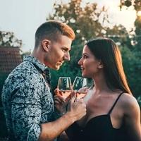 Íme a fő ok, amiért frusztráltnak érzed magad a randin