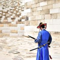 5 szemléletváltás, amely segít döntéshozó szamurájjá válni!