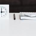 10 tipp, hogy időt szakíts a céljaidra és a szeretteidre is!
