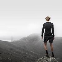 5 módszer, amivel a sikeres emberek egészségesek maradnak!