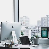 A sikeres emberek 19 szokása, az irodai élet első 10 percében