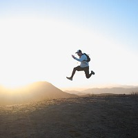 3 módszer, amivel újragondolhatod a motivációt a mai világban