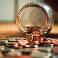 4 egyszerű lépés, hogy elérd a pénzügyi céljaid