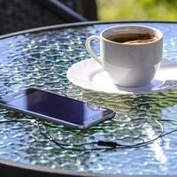 10 tipp, hogy sikeres legyen a munkába való visszatérés a vakáció után!
