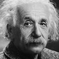 Einstein sikerformulája