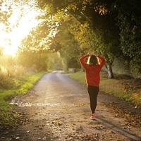 5 módszer elfoglalt embereknek az egészséges életmód fenntartásához