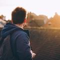 3 mentális trükk amely segít, hogy produktívabb legyél!