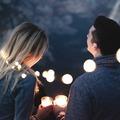 7 jel, amiből kiderül, hogy itt az ideje kilépni a kapcsolatból!