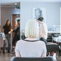 Miért kezeld úgy a vállalkozásod, mint egy hajvágást?