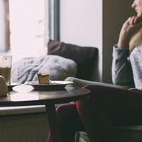 Újra meg kell tanulnunk egyedül lenni, de sokan hibáznak