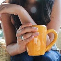 6 lépés, hogy reggelente csodálatos érzéssel kelj fel!