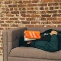 A 18 leggyakoribb alvással kapcsolatos mítosz