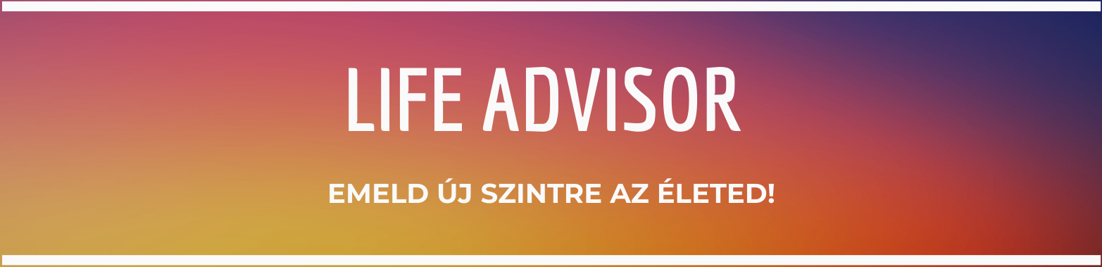 lifeadvisor_about_header.png