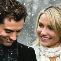 Toplistás karácsonyi filmek