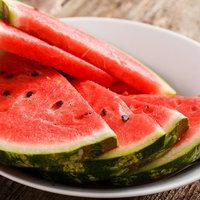 7+1 tipp megmaradt görögdinnye felhasználására