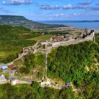 Időutazás a Balaton körül: várak, melyek visszarepítenek a mesés középkorba