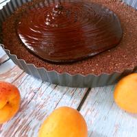 Ezt a mennyei csokis pite receptet imádni fogod!