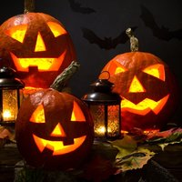 Mit ünneplünk valójában Halloweenkor?