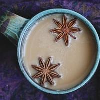 Hogyan készül a Chai Latte házilag és egészségesen?