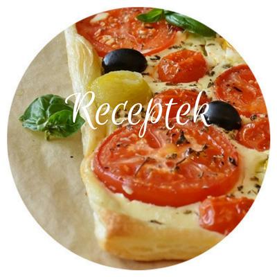 receptek.png