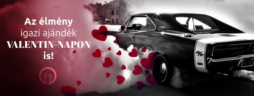 elmenyplaza_cover_valentin_b.JPG