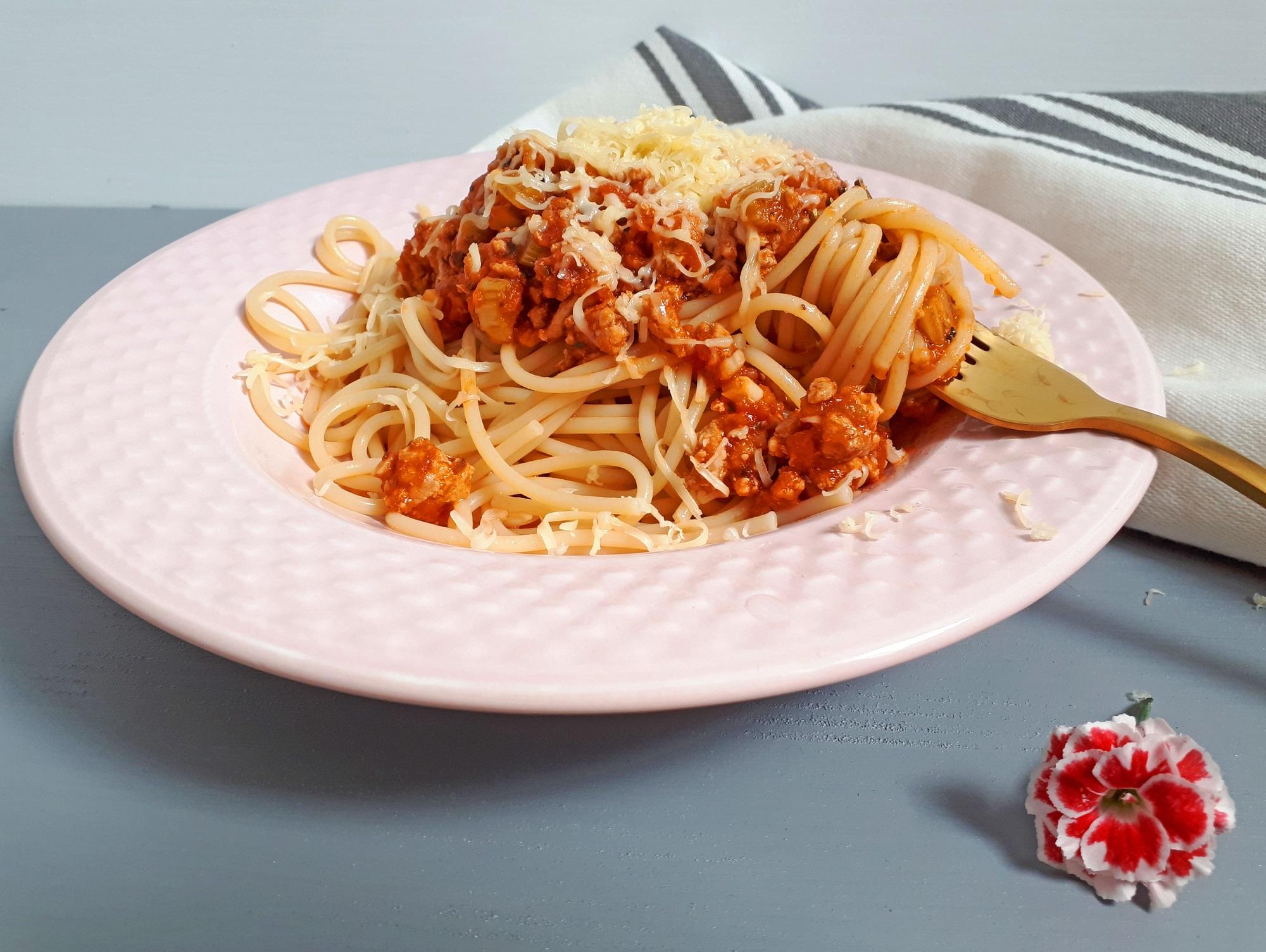 bolognai_spagetti_recept_foldi_rita_1.jpg