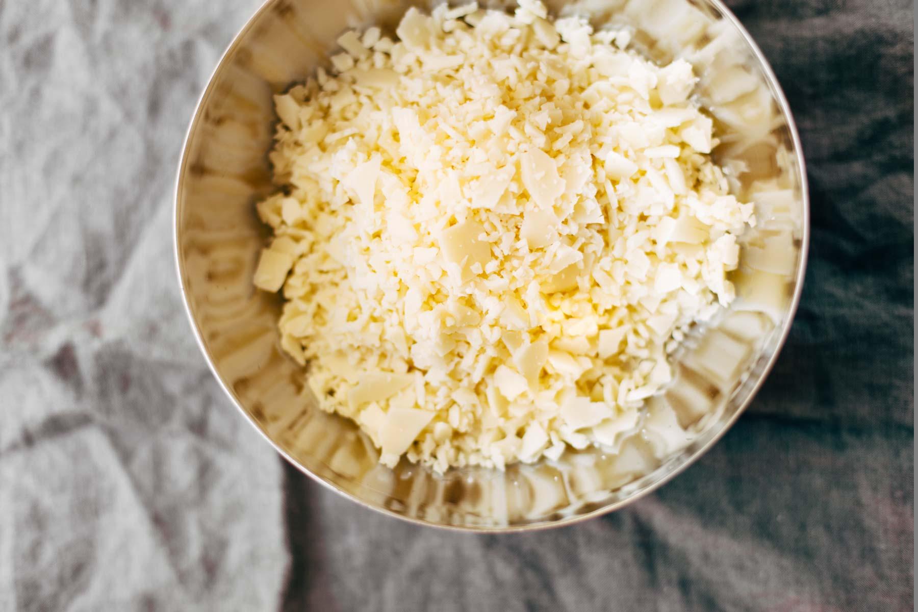 8_fondue.jpg