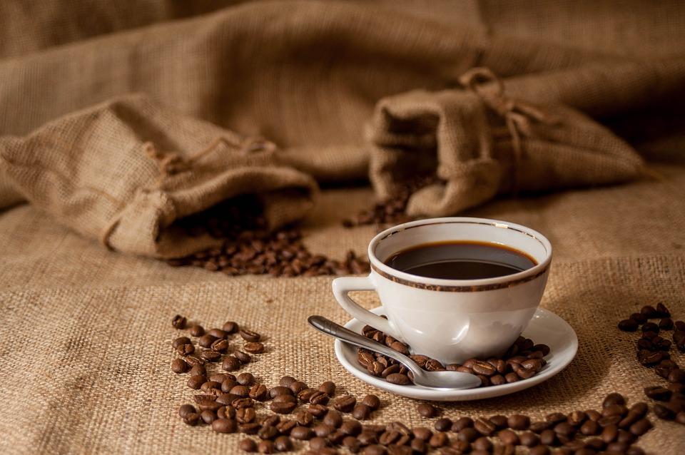 coffee-2374466_960_720.jpg