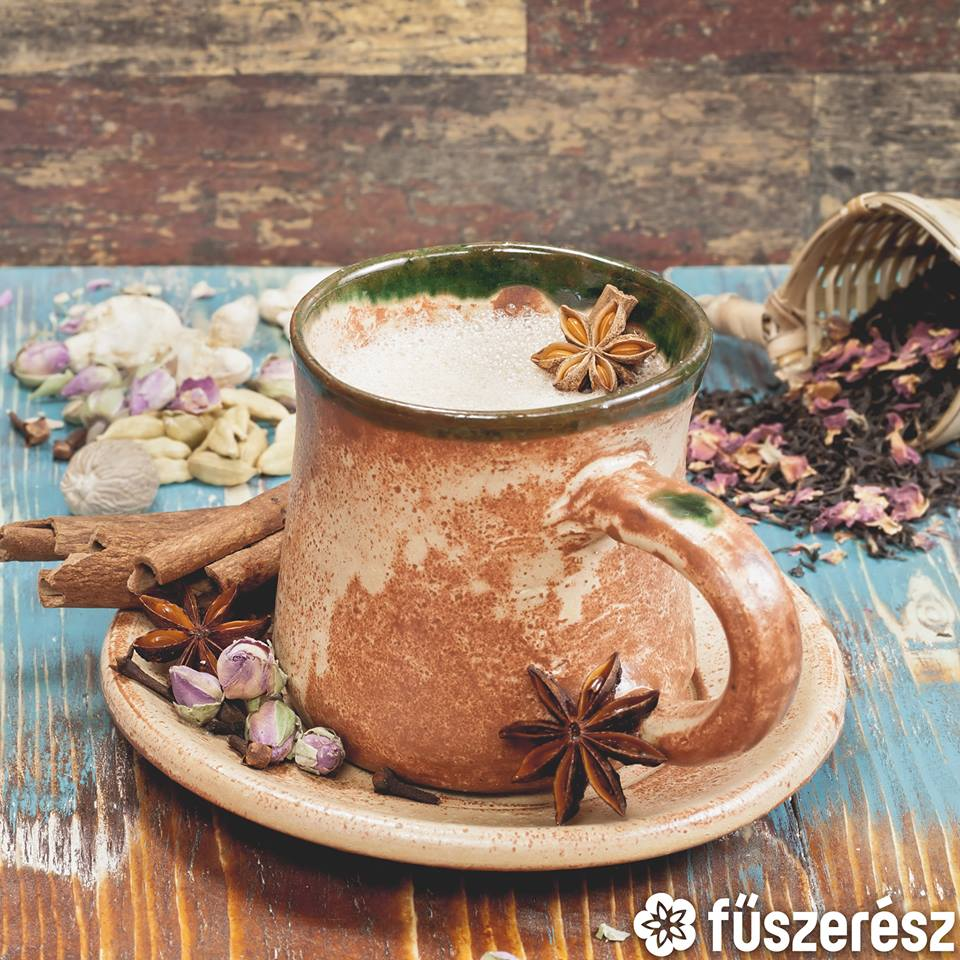chai_latte7.jpg
