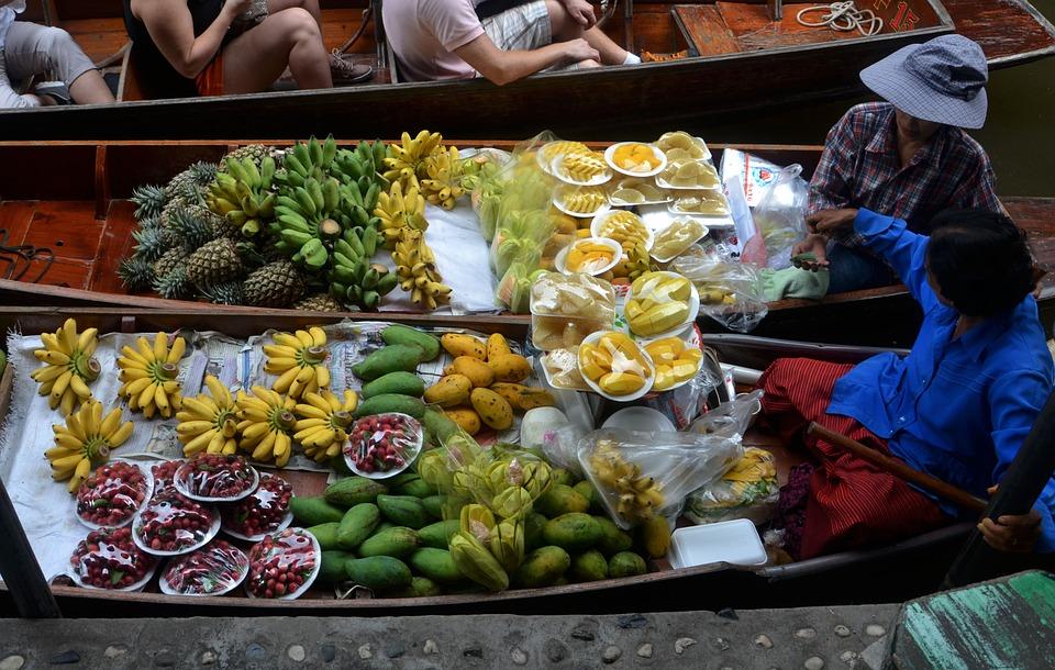 fruits-1023722_960_720.jpg