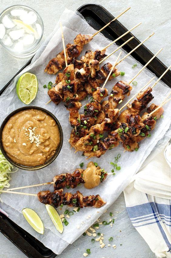 satay_chicken_with_restaurant_style_peanut_sauce.jpg