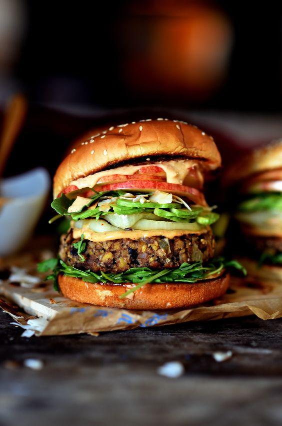 tempeh_burger.jpg