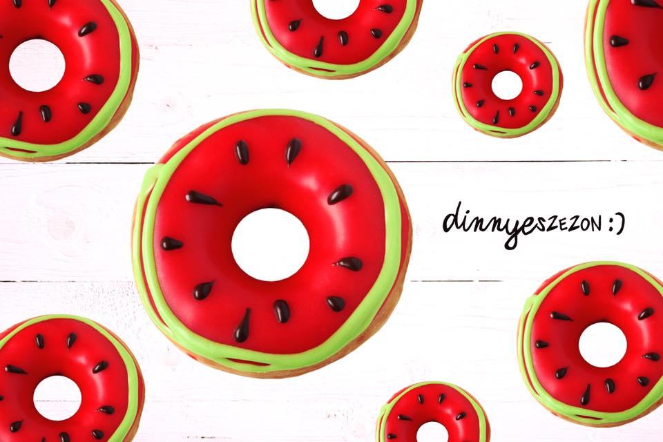 4_2_the_donut_library.jpg