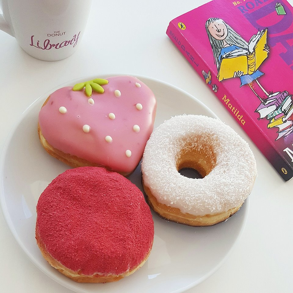 6_the_donut_library.jpg