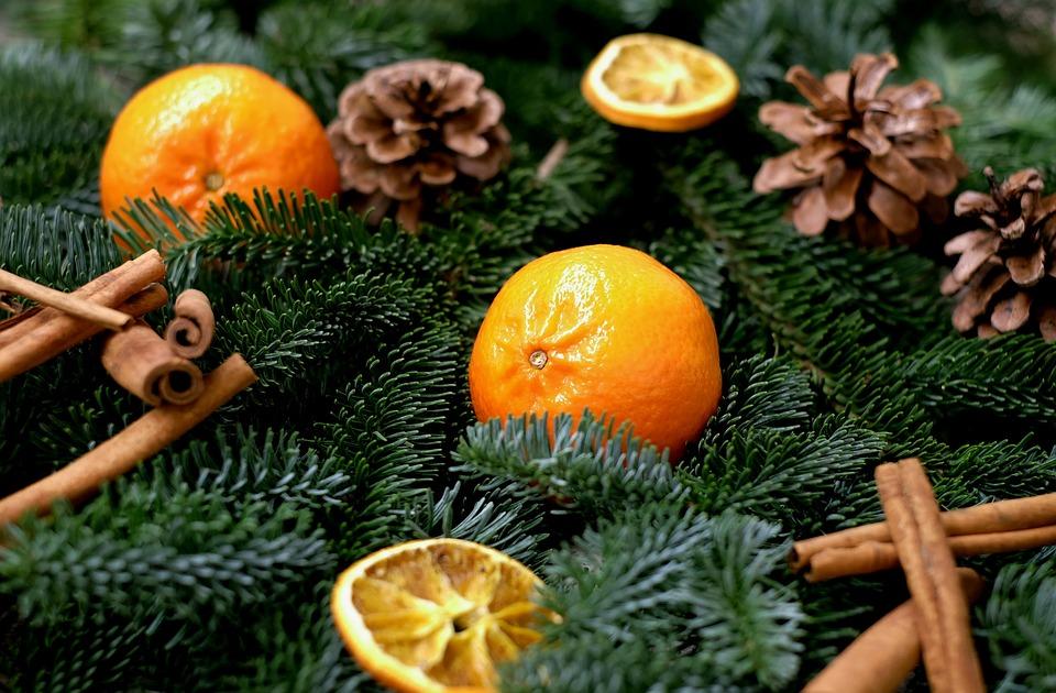 tangerines-1087060_960_720.jpg