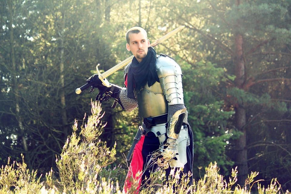 armor-942933_960_720.jpg