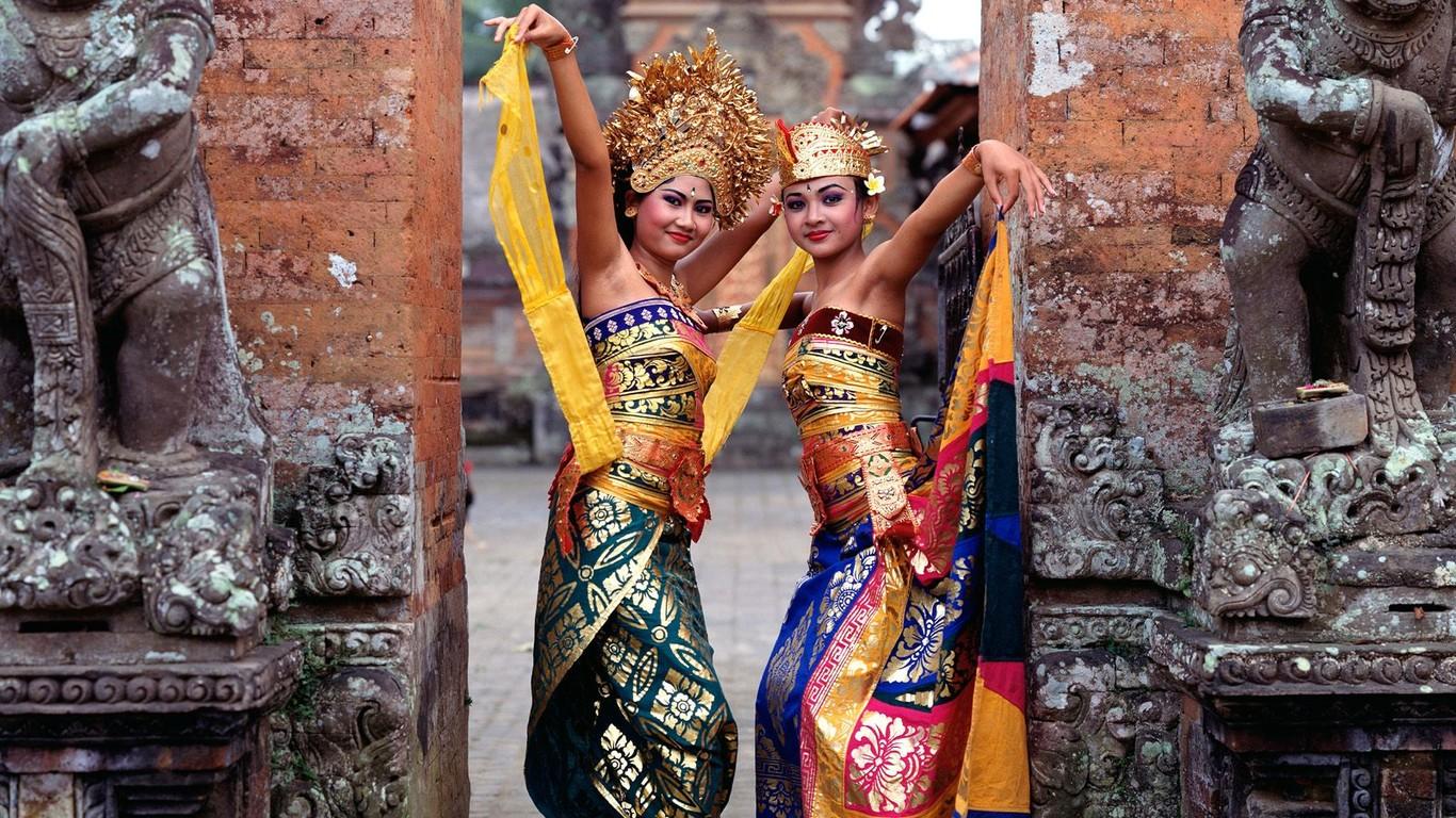 indonez-lanyok.jpg